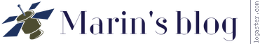 東大院×航空宇宙!院試と雑記のMarin's Blog
